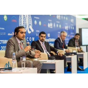 На Халяль Экспо в Москве расскажут, как получить халяль сертификат на экспорт в Эмираты