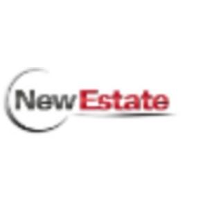 Цены на недвижимость в Болгарии упали на 6,1%