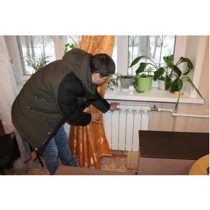 ОНФ обратился в прокуратуру из-за некачественного ремонта в Воронеже