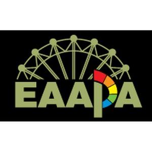Выставка ЕААPA 2013 отразила текущие тенденции рынка развлечений стран СНГ