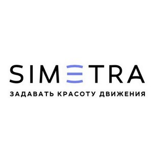 Simetra разработает программу развития транспорта для Ростова-на-Дону