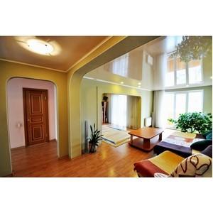 «Метриум»: 5 тенденций рынка многокомнатных квартир