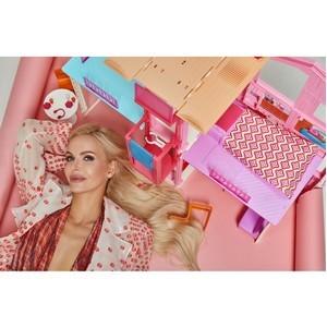 Компания Toy.ru открывает магазин в Vegas - ТРК Кунцево
