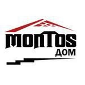 «Монтос-Дом» возводит 10 домов для ЖК «Легенда»
