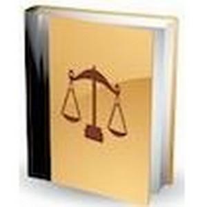 Получение лицензии МЧС: как выполнить требования законодательства