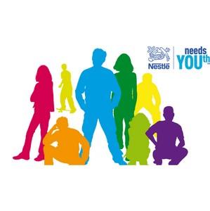 «Нестле» запускает Программу поддержки молодых специалистов в регионе Россия и Евразия