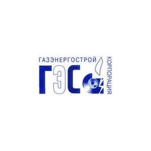 ГК Корпорация «ГазЭнергоСтрой» завершает проектирование крупнейшей биогазовой станции в России