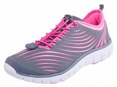 Детская обувь для занятий спортом