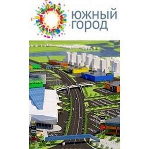 Банк ИТБ аккредитовал объекты ведущих застройщиков Самары