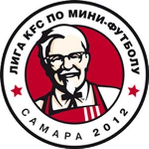 Приближается финал Кубка Лиги KFC по мини-футболу
