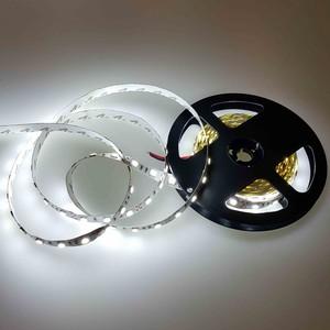 Как подсветить потолок с помощью светодиодной ленты?
