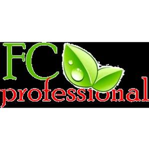 Компания Фуд Сити Про открыла новую торговую точку в ОПЦ Фуд Сити