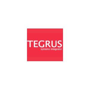 ЭвриТег и Tegrus защитят производство и атомные объекты от утечек