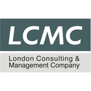 LCMC о появлении на рынке нового игрока - компании LCM Consulting