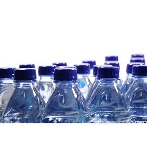 `Вимм-Билль-Данн Напитки`- крупнейший экспортер минеральной и питьевой воды