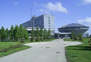 Ульяновск становится «Кремниевой долиной» Поволжского региона