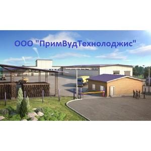 На территории Приморского края реализуют инвестиционный проект
