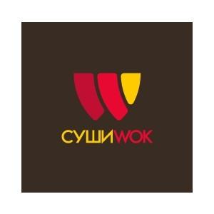 Франшиза Суши Wok признана лучшей франшизой по версии Битва франшиз VI