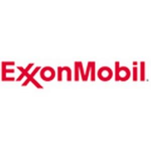 Exxon Mobil Corporation опубликовала предварительные итоги третьего квартала 2013 года