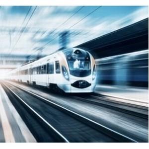 Развитие транспортной инфраструктуры РЖД в Салтыковке (Балашиха) МО