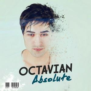 Певец и танцор Octavian выпустил новый трек