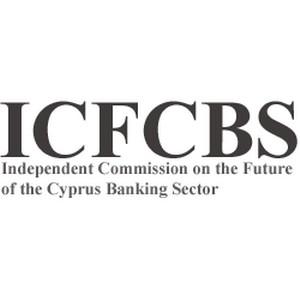 Перспективы развития банковского сектора Кипра