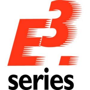 Пятая юбилейная конференция «E3.series: Инновации в электротехническом проектировании-2015. Транспортное машиностроение и приборостроение»