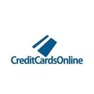 CreditCardsOnline.ru определил темы, волнующие российских пенсионеров-заёмщиков