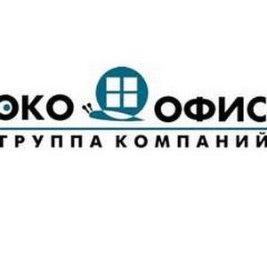 «Вкусные» арендаторы в БП «Кожевники» и «Соколиный дворик»