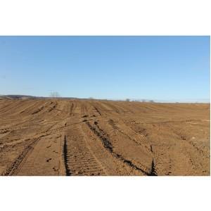 ОНФ добился полной ликвидации песчаного карьера в Воронежской области
