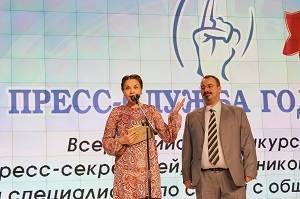 Врачебный PR: Кинотаблетка от медиков Сургута