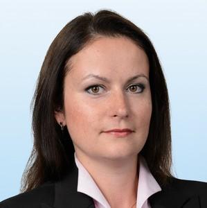 PM-Департамент Colliers International поделится секретами финансовой безопасности ТРЦ