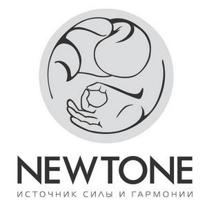 Обучающий центр «Newtone» примет участие в MIOFF 2012