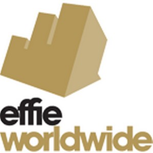 Сформирован состав жюри Effie Russia 2012