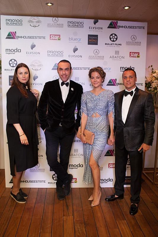 Павел Манылов: блогер-обозреватель года