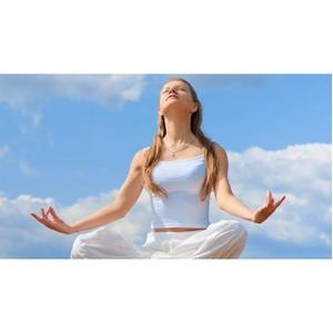 Правильное дыхание: восстанавливаемся после инфекций и Covid-19