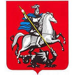 Правительство Москвы расскажет о новых стандартах жизни семей с детьми