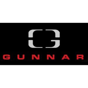 Продукция GUNNAR Optiks  появилась в супермаркетах цифровой техники «ДНС»