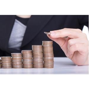 В январе—июне на развитие экономики Сосновоборского округа было направлено 6,5 млрд руб инвестиций