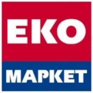 В Киеве открылся обновленный магазин «ЭКО маркет»