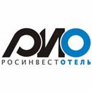 УК «РоcинвестОтель» - участник  II Международного Hospitality Industry Forum 2013 в Москве