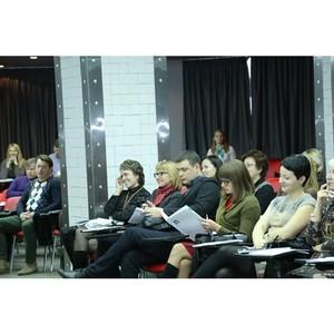 20 февраля. Бесплатный семинар «Уникальность в бизнесе: как на этом заработать»