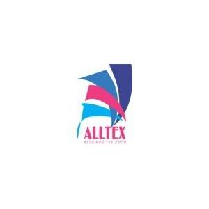 XXVII Международная выставка «Alltex» соберет в Киеве представителей текстильного бизнеса
