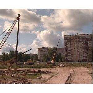 Костромаэнерго обеспечило электроснабжение колы в областном центре