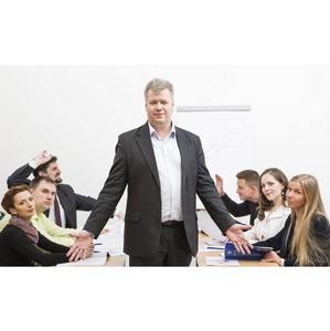 Бизнес-образование - путь к самосовершенствованию