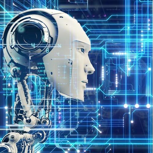 Чернышенко заявил о запуске конкурса на поддержку стартапов в сфере ИИ