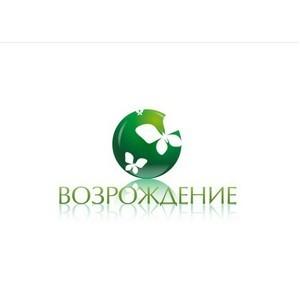 Россия отмечает Всемирный день борьбы с артритом