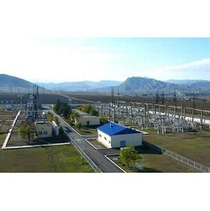 ФСК ЕЭС повысит надежность Единой национальной электрической сети