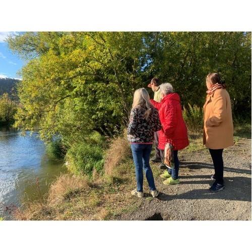 Камчатские активисты ОНФ попросили проверить состояние реки Халактырки