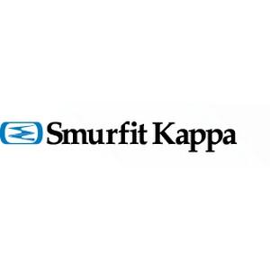 Инновационная упаковка Smurfit Kappa позволяет привлечь на 50% больше внимания покупателей